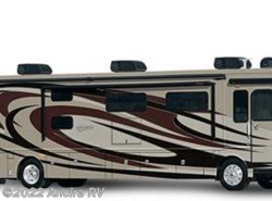 New 2017  Fleetwood Discovery LXE 40G by Fleetwood from Ancira RV in Boerne, TX