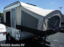 New 2017  Coachmen Clipper 806LS by Coachmen from Ancira RV in Boerne, TX