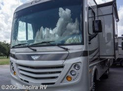 New 2017  Fleetwood Flair 26D by Fleetwood from Ancira RV in Boerne, TX