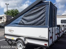 2017 Coachmen Clipper EXPRESS 9.0