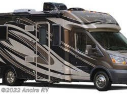 New 2017  Forest River Forester 2391FTD by Forest River from Ancira RV in Boerne, TX