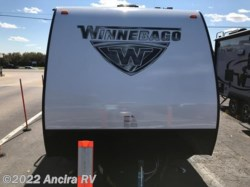 2017 Winnebago Micro Minnie 1705RD