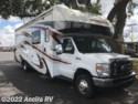 2018 Fleetwood Jamboree 30F - New Class C For Sale by Ancira RV in Boerne, Texas