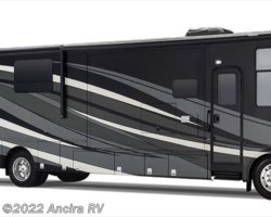 #BX401 - 2017 Newmar Canyon Star 3924 ***PATIO MODEL***