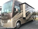 2012 Canyon Star 3856 by Newmar from Ancira RV in Boerne, Texas