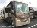 2012 Newmar Canyon Star 3856 - Used Class A For Sale by Ancira RV in Boerne, Texas