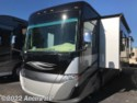 2018 Allegro Red 33 AA by Tiffin from Ancira RV in Boerne, Texas