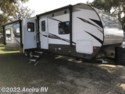 2018 Forest River Wildwood 27REI - New Travel Trailer For Sale by Ancira RV in Boerne, Texas