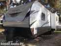 2018 Wildwood 27REI by Forest River from Ancira RV in Boerne, Texas