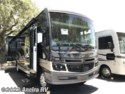 2019 Fleetwood Bounder 35K - New Class A For Sale by Ancira RV in Boerne, Texas