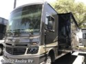 2019 Bounder 35K by Fleetwood from Ancira RV in Boerne, Texas