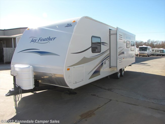 Awesome Simple Trailer Homes For Sale In Houston Tx Placement  Kaf Mobile Homes  3828