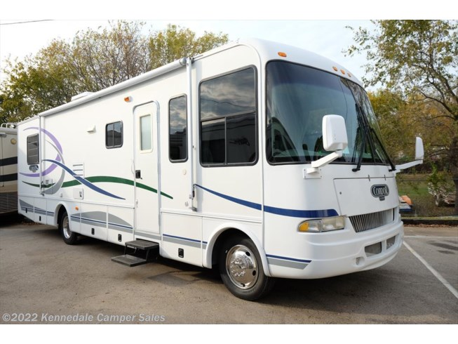 Class c new and used rvs for sale in texas for Ppl motor homes texas