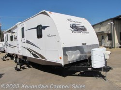 Used 2012  Coachmen Freedom Express 295 RLDS 33' by Coachmen from Kennedale Camper Sales in Kennedale, TX