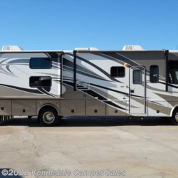 "2013 Thor Motor Coach Daybreak 34BD 35'6""  - Class A Used  in Kennedale TX For Sale by Kennedale Camper Sales call 877-322-6737 today for more info."