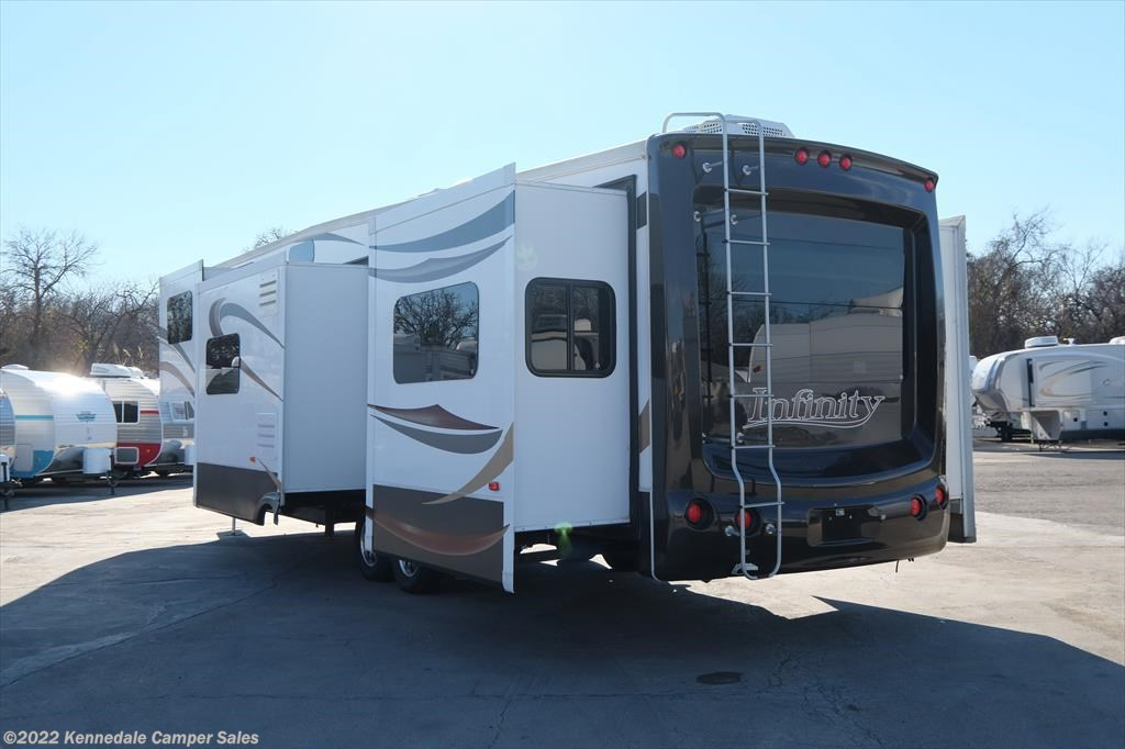 2013 Dutchmen Rv Infinity 3750fl 40' For Sale In Kennedale. Kitchen Overhead Cabinets. Kitchen Cabinet Designs. Kitchen Cabinets Santa Ana. Tile Under Kitchen Cabinets. Reno Depot Kitchen Cabinets. Argos Kitchen Cabinets. Lowes In Stock Kitchen Cabinets. Kitchen Cabinets In Miami Florida