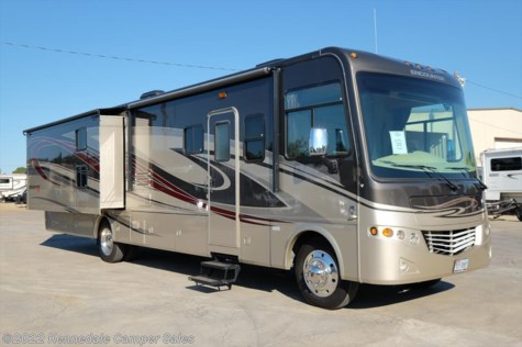2012 Coachmen Encounter  36BH 37'7