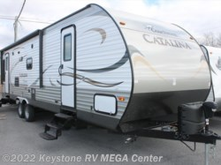 2014 Coachmen Catalina 303RLS