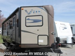 2015 Forest River Flagstaff V-Lite 28WRBS Diamond Package