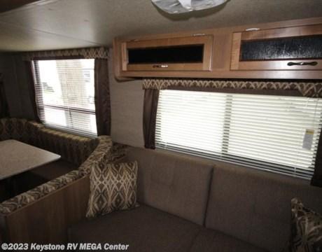 Coachmen Catalina 293dds Catalina 293dds Travel