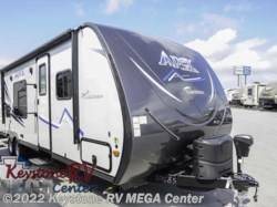 2017 Coachmen Apex 288BHS