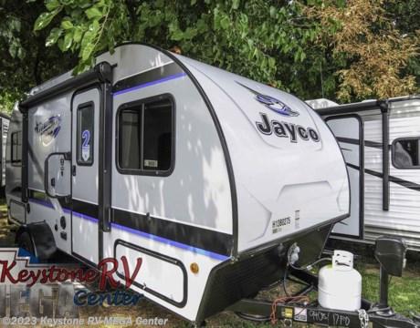 Unique NEW 2017 JAYCO HUMMINGBIRD 17BH TRAVEL TRAILER  529391 RVHotline RV