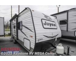 #10122 - 2017 Jayco Jay Flight SLX 195RB
