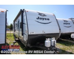 #10167 - 2017 Jayco Jay Flight SLX 32BDSW
