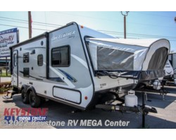 #10171 - 2017 Jayco Jay Feather 7 19XUD