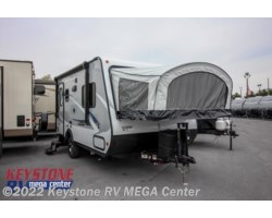 #10246 - 2017 Jayco Jay Feather X17Z