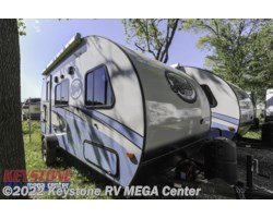 #10386 - 2018 Forest River R-Pod RP-180