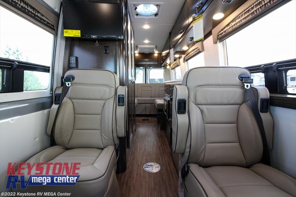 Wonderful 10387  2018 Coachmen Galleria 24QM For Sale In