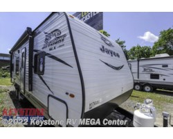 #10434 - 2017 Jayco Jay Flight SLX 264BHW