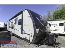 #10455 - 2018 Coachmen Apex 288BHS