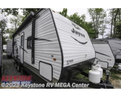 #10456 - 2017 Jayco Jay Flight SLX 245RLSW