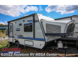 #10513 - 2018 Jayco Jay Feather 7 16XRB