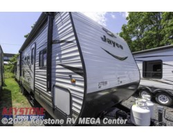 #10538 - 2018 Jayco Jay Flight SLX 324BDS