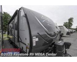 #10540 - 2018 Coachmen Apex 288BHS