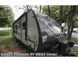 #10546 - 2018 Coachmen Apex 288BHS
