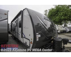 #10547 - 2018 Coachmen Apex 288BHS