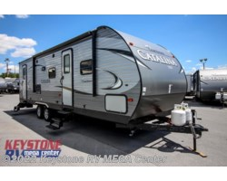#10603 - 2018 Coachmen Catalina SBX 281DDS