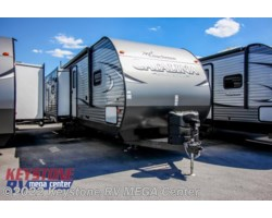 #10604 - 2018 Coachmen Catalina 293RLDSLE