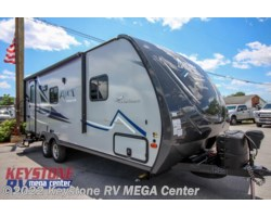 #10625 - 2018 Coachmen Apex 238MBS