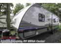 2018 Surveyor 265RLDS by Forest River from Keystone RV MEGA Center in Greencastle, Pennsylvania