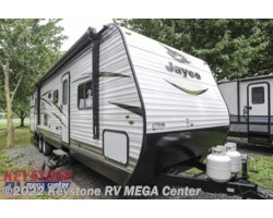 #10667 - 2018 Jayco Jay Flight SLX 324BDS