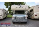 2018 Thor Motor Coach Four Winds 31Y - New Class C For Sale by Keystone RV MEGA Center in Greencastle, Pennsylvania