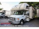 2018 Four Winds 31Y by Thor Motor Coach from Keystone RV MEGA Center in Greencastle, Pennsylvania
