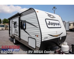 #10694 - 2018 Jayco Jay Flight SLX 195RB