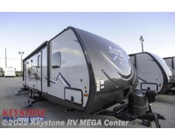 #10699 - 2018 Coachmen Apex 267RKS