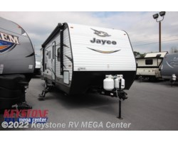#10714 - 2018 Jayco Jay Flight SLX 267BHS